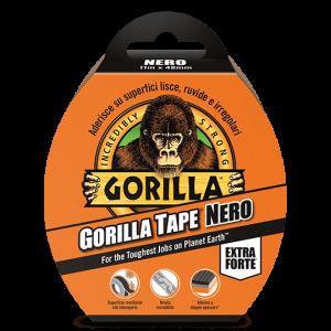 Gorilla Tape - Nastro - 11m