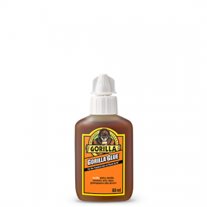 Colla Gorilla originale - 60ml